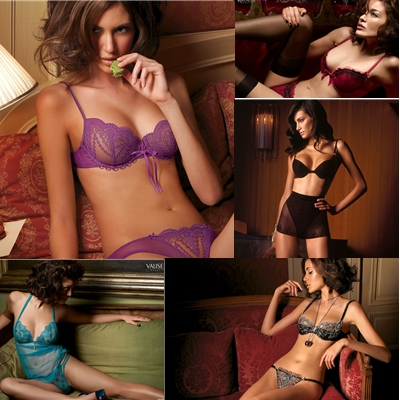 sexy and erotic lingerie at lingeriewolf.com